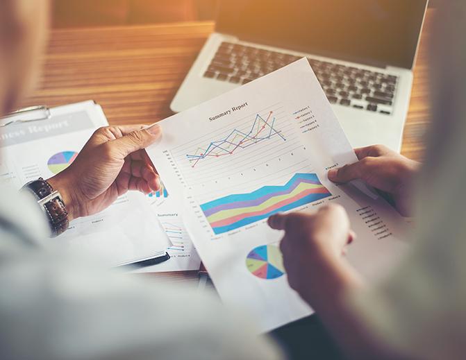 gestion gestiona stocks